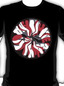 Peppermint T-Shirt