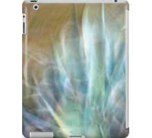 Free Forest iPad Case/Skin