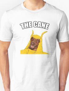 League of Legends - The Cane Nasus Unisex T-Shirt