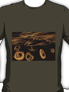 Waves of Light 1 T-Shirt