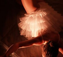 The Tutu by Michael Alesich