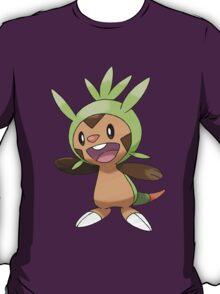 Chespin T-Shirt