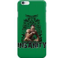Vaas Insanity - Far Cry 3 iPhone Case/Skin