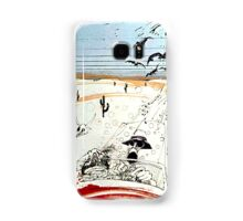 FEAR AND LOATHING IN LAS VEGAS Samsung Galaxy Case/Skin