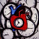 Anyone have the &quot;time&quot;? by helene ruiz