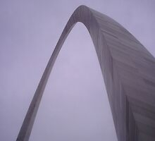 The Arch by Melissa Emerick