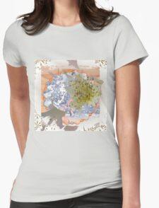 Baby's Breath T-Shirt