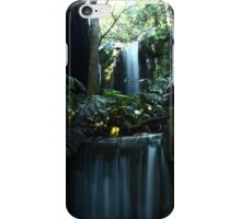 First Falls iPhone Case/Skin