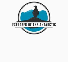 Explorer of the Antarctic T-Shirt