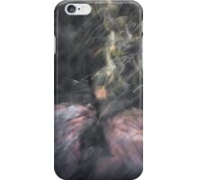 Free Forest Project iPhone Case/Skin