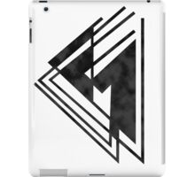One Color iPad Case/Skin