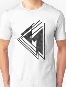 One Color Unisex T-Shirt
