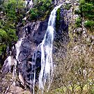 abber  falls 2 by 24moonview