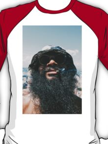 Juice - Flatbush Zombies T-Shirt
