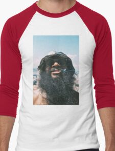Juice - Flatbush Zombies T-Shirt