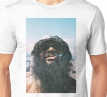 Juice - Flatbush Zombies Unisex T-Shirt