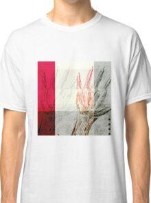 Concatenate #4 Classic T-Shirt