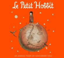 Le Petit Hobbit Kids Clothes