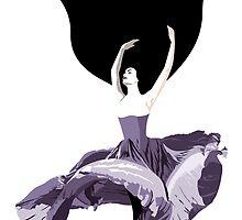 Elemental by Andresia Garnier