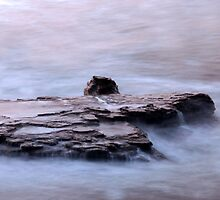 outcropping by oastudios