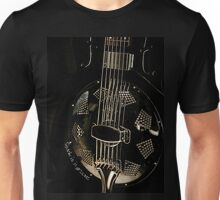Resonator T-Shirt