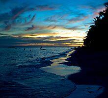 Dumaluan Beach Resort by Chrysler Menchavez-Carlow