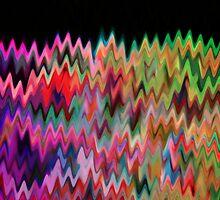 shockwave1 by DARREL NEAVES