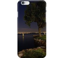 Lago di Garda iPhone Case/Skin