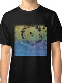 Liquid Bloom Classic T-Shirt