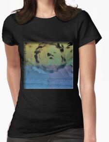 Liquid Bloom T-Shirt