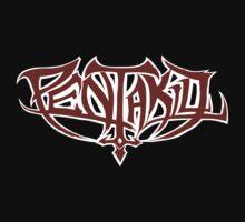 Pentakill by Flashign