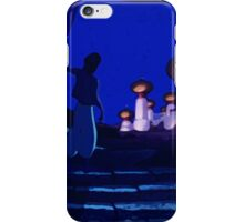 Street Rat iPhone Case/Skin