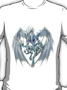Stardust Dragon Shirt T-Shirt