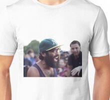 Kool A.D. Unisex T-Shirt