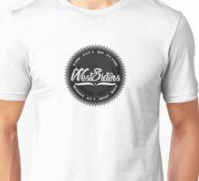 WestSiders Unisex T-Shirt