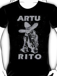 Me llamo Arturito T-Shirt
