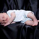 5 weeks old by Rosina  Lamberti