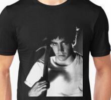 Donnie Darko Axe Scene Unisex T-Shirt