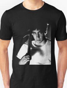 Donnie Darko Axe Scene T-Shirt