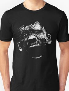 Undead T-Shirt