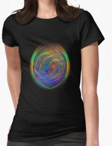 Spirit of Air T-Shirt T-Shirt