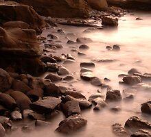 dawn at birdrock 2 by oastudios