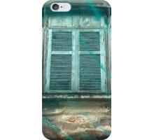 Sao Paulo, Brasil 7596 iPhone Case/Skin