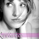 Radiance by SarahSunshine