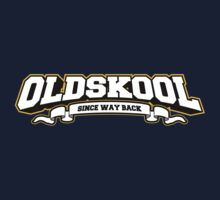 OLDSKOOL by Flying Funk