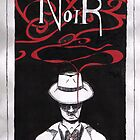 Noir by AlexGray
