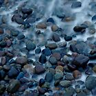 stony beach by oastudios