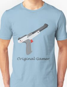 Original Gamer T-Shirt