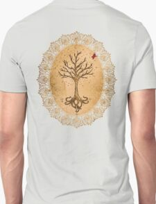 Sacred Tree T-Shirt