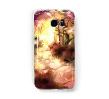 The Road Less Traveled  Samsung Galaxy Case/Skin